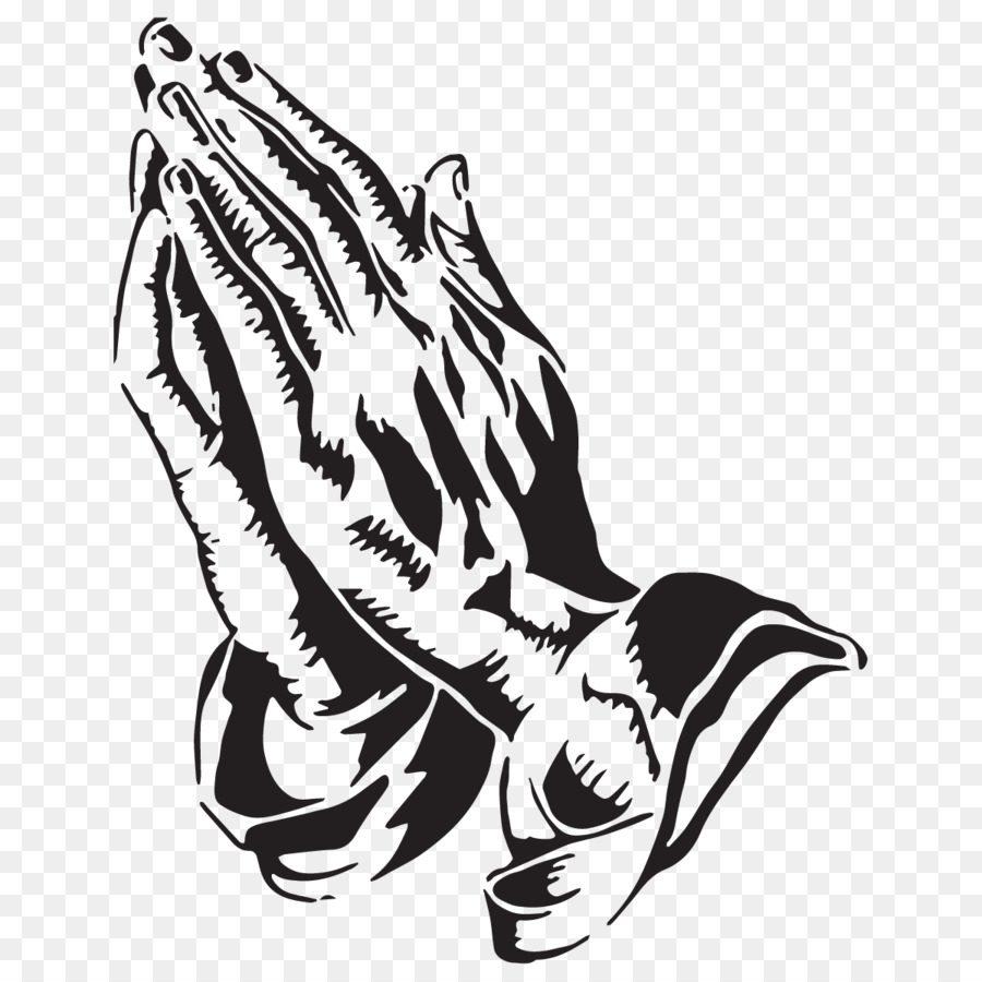Prayer Ministry : Emmanuel SDA Church (Mobile) Mobile AL